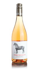 Percheron Grenache Gris Rose 2019