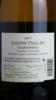 Jp0216wn 3