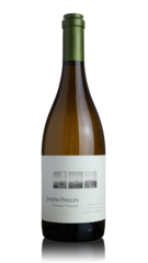 Joseph Phelps 'Freestone Vineyards' Chardonnay, Sonoma Coast 2017