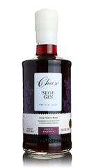 Chase Oak Aged Sloe Gin