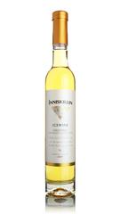 Inniskillin Gold Vidal Icewine - Half Bottle 2017