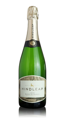 Bluebell Vineyard Hindleap Blanc de Blancs 2016