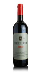 Meerlust Red 2017