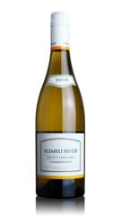 Kumeu River Mate's Vineyard Chardonnay 2018
