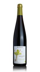 Turckheim Alsace Pinot Noir 2018
