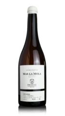 Mas La Mola Blanco, Priorat 2019
