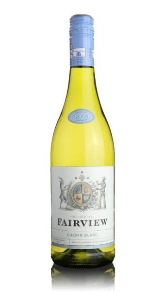 Fairview Darling Chenin Blanc 2019