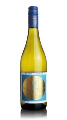 Alpha Domus Collection Chardonnay 2017