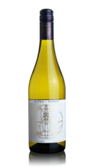 Alpha Domus The Wingwalker Viognier 2016