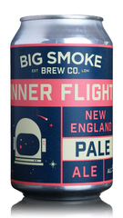Big Smoke Inner Flight NEIPA