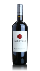 Ironstone Old Vine Zinfandel 2018