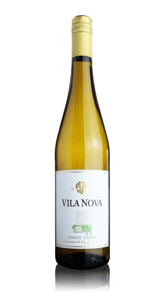 Vila Nova Vinho Verde 2020