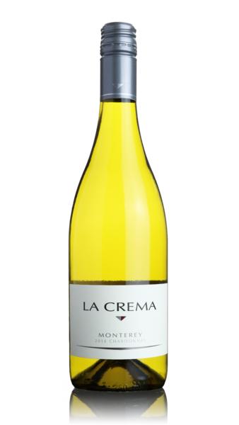 La Crema Chardonnay, Monterey 2018