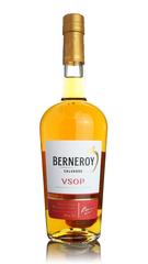 Calvados Berneroy VSOP