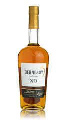 Calvados Berneroy XO