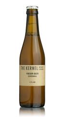 Kernel Foeder Beer