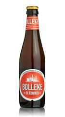 De Koninck Bolleke APA