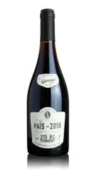 Garage Wine Co Single Ferment Pais 2018