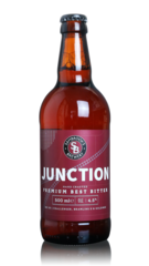 Sambrooks Junction Ale