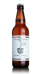 Whitstable Brewery East India Pale Ale