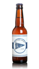 Whitstable Brewery Pilsner