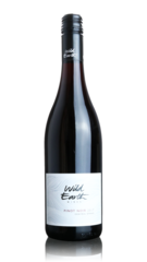 Wild Earth Pinot Noir 2017