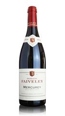 Mercurey Rouge, Domaine Faiveley 2018