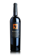 Bogle Vineyards Old Vine Zinfandel 2017