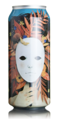 Collective Arts Saint of Circumstance Blonde Ale