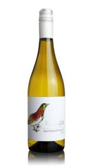 Kukupa Sauvignon Blanc 2019