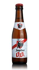 Jupiler Alcohol Free Pilsner