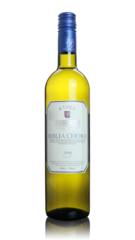 Ktima Biblia Chora Estate White 2019