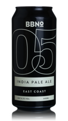 Brew By Numbers 05 IPA 'East Coast'