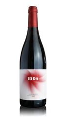 IDDA Etna Rosso 2017