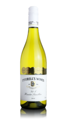 Tyrrell's Wines Vat 1 Hunter Valley Semillon 2014