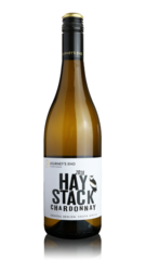 Journey's End 'Haystack' Chardonnay 2018