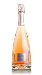 Ferghettina Franciacorta Rosé Brut 2016