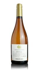 Errazuriz Aconcagua Costa Chardonnay 2019