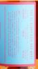 Ri1318pn 3