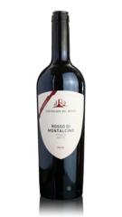 Castiglion del Bosco 'Gauggiole' Rosso di Montalcino 2016