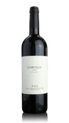 Prats & Symington 'Chryseia' Douro Tinto 2015