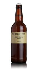 Kernel Wheat Pale Ale