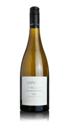 Xanadu Reserve Chardonnay, Margaret River 2017