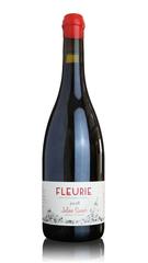 Fleurie, Domaine Julien Sunier 2018