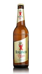 Berliner Pilsner (Bottle)