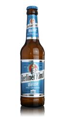 Berliner Kindl Weiss Original