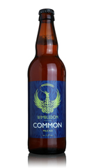 Wimbledon Brewery Common Pale Ale