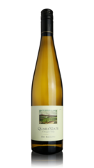 Quails' Gate Dry Riesling, Okanagan Valley 2018