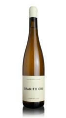 Luis Seabra Granito Cru Alvarinho, Vinho Verde 2018