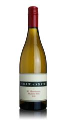 Shaw + Smith M3 Chardonnay, Adelaide Hills 2016